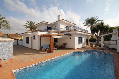 Cabo Roig Häuser, Cabo Roig Haus kaufen