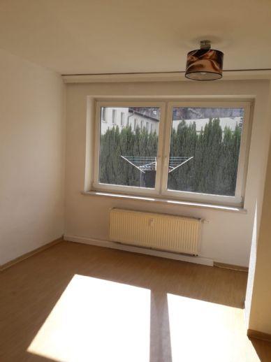 Ganz kleine 1-Raumwohnung zu vermieten, perfekt für Pendler