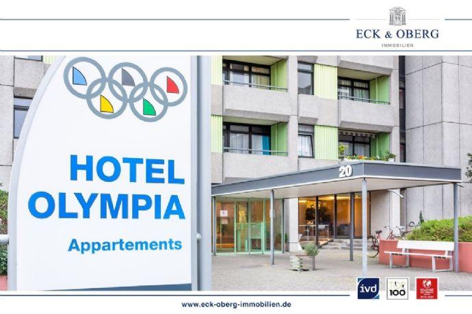 Ferienappartement in Kiel-Schilksee