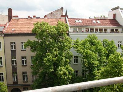 2 zimmer wohnung mieten berlin mitte 2 zimmer wohnungen. Black Bedroom Furniture Sets. Home Design Ideas