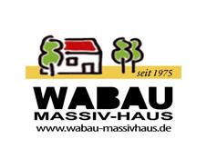 3-Giebel-Haus inklusive Grundstück - Wabau Massivhaus