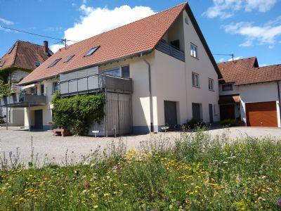 Mühlhausen-Ehingen Wohnungen, Mühlhausen-Ehingen Wohnung mieten