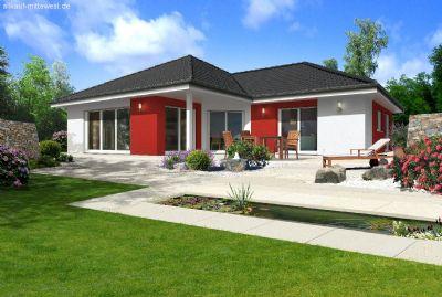 Grasellenbach Häuser, Grasellenbach Haus kaufen