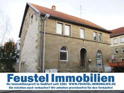 Hofheim Häuser, Hofheim Haus kaufen