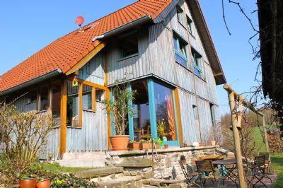 Engelskirchen Häuser, Engelskirchen Haus mieten