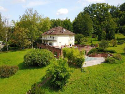 Baden-Baden Häuser, Baden-Baden Haus kaufen