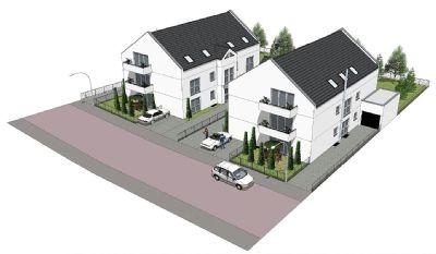 2 zimmer wohnung kaufen m hlheim am main 2 zimmer wohnungen kaufen. Black Bedroom Furniture Sets. Home Design Ideas