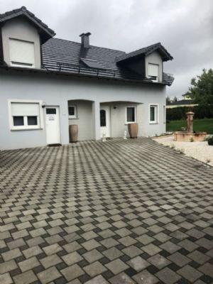 Oeting Häuser, Oeting Haus kaufen