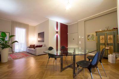 Verona Wohnungen, Verona Wohnung kaufen