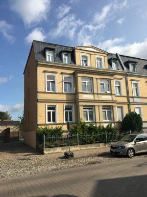 Schönebeck Wohnungen, Schönebeck Wohnung mieten