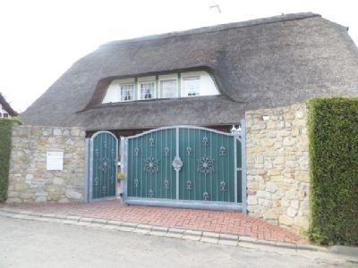 Boppard Häuser, Boppard Haus kaufen
