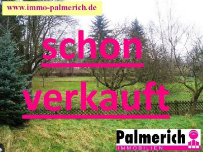 ***Bauplatz sucht Häuslebauer***in Haiger--OT--Flammersbach***ruhige Seitenstraße***