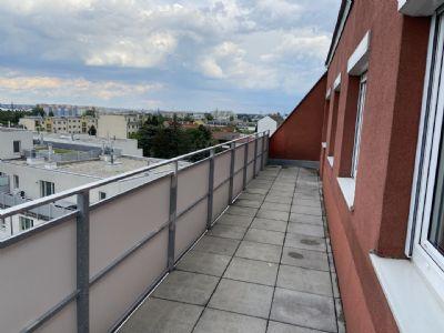 1 Zimmer Wohnung Mieten Wien 11 Simmering 1 Zimmer Wohnungen Mieten