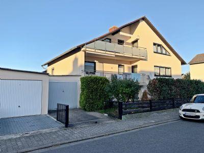 Beindersheim Wohnungen, Beindersheim Wohnung kaufen