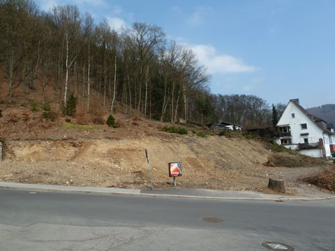 1.369 m² Bauland in Nachrodt-Wiblingwerde!