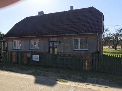 Schildfeld Häuser, Schildfeld Haus kaufen