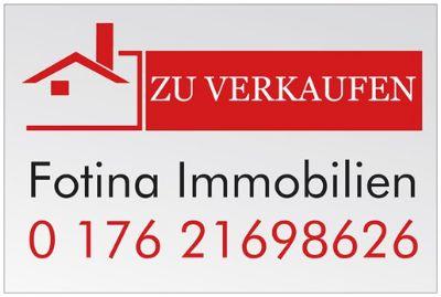 Bonn Renditeobjekte, Mehrfamilienhäuser, Geschäftshäuser, Kapitalanlage