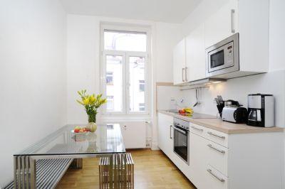 2 Zimmer Wohnung Mieten Frankfurt Innenstadt 2 Zimmer Wohnungen Mieten