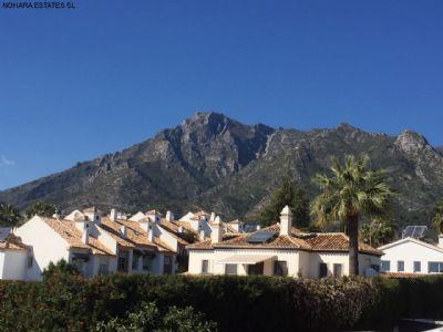 Marbella Grundstücke, Marbella Grundstück kaufen