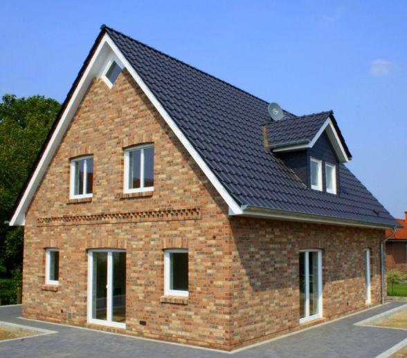 Klassisch & komfortabel - der ideale Haustyp für die ganze Familie in Bockhorn!