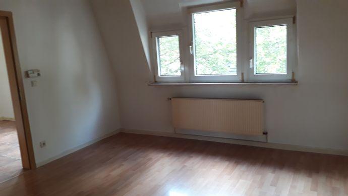 gemütliche 2,5-Zimmer-Wohnung Nähe Schloss Strünkede (5 Min. zur U35)