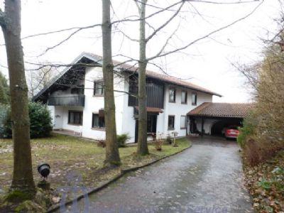 Zweibrücken Häuser, Zweibrücken Haus kaufen
