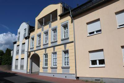 Meckenheim Wohnungen, Meckenheim Wohnung mieten