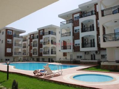 Side Wohnungen, Side Wohnung kaufen