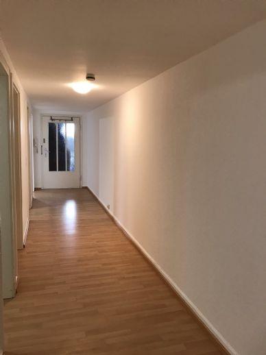 Sehr zentrale ,charmante Wohnung in Lippstadt