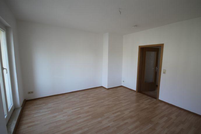 Fußboden Verlegen Gera ~ Wohnungen mieten gera mietwohnungen gera wohnpool.de
