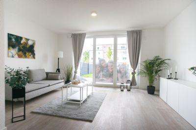 Bad Endbach Häuser, Bad Endbach Haus kaufen