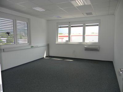 Villach(Stadt) Büros, Büroräume, Büroflächen