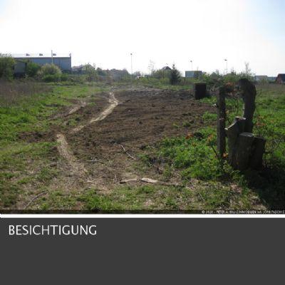 Harzgerode Grundstücke, Harzgerode Grundstück kaufen