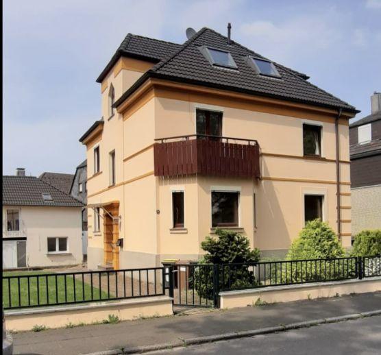 Generationenhaus Scheune in Bestlage in
