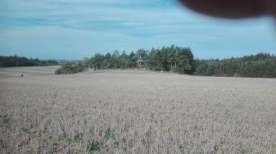 Langenwolschendorf Grundstücke, Langenwolschendorf Grundstück kaufen