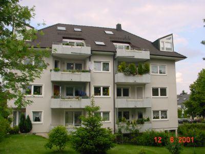 Münchberg Wohnungen, Münchberg Wohnung mieten
