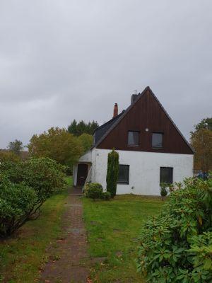 Geestland Häuser, Geestland Haus kaufen