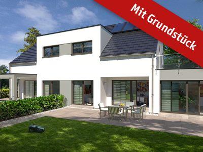 Glattbach Häuser, Glattbach Haus kaufen