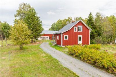 Lysvik Häuser, Lysvik Haus kaufen