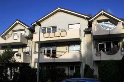 Schöne 3-Zimmer Eigentumswohnung in Dormagen