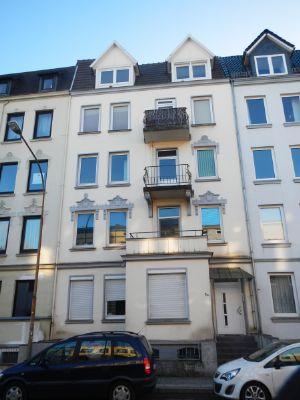 Lübeck Wohnung Mieten