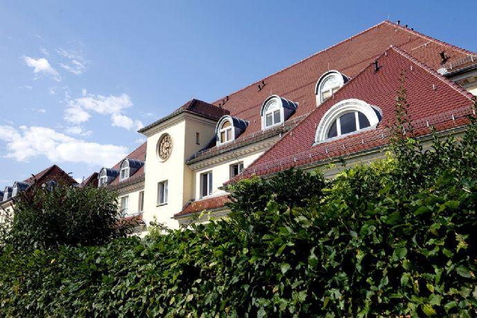 Charmante, helle 4,5 Zimmer Maisonette-Wohnung zu vermieten in Esslingen am Neckar