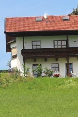Herrsching Häuser, Herrsching Haus kaufen