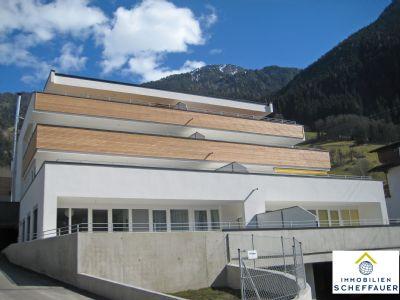 Mayrhofen Wohnungen, Mayrhofen Wohnung mieten