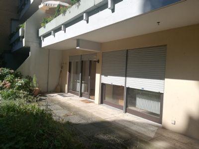 Schwabach Wohnungen, Schwabach Wohnung kaufen