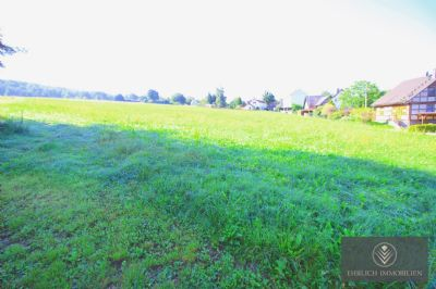 Lengenfeld Grundstücke, Lengenfeld Grundstück kaufen