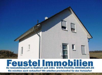 Rentweinsdorf Häuser, Rentweinsdorf Haus kaufen