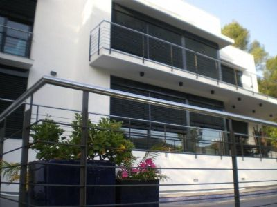 Costa d´en Blanes Häuser, Costa d´en Blanes Haus kaufen