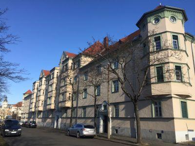 Familienfreundliche helle 3 Zimmer Wohnung im Grünen zu verkaufen