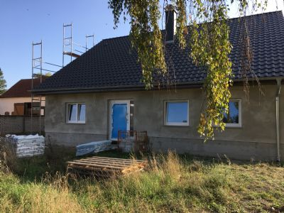 Wustermark Häuser, Wustermark Haus kaufen